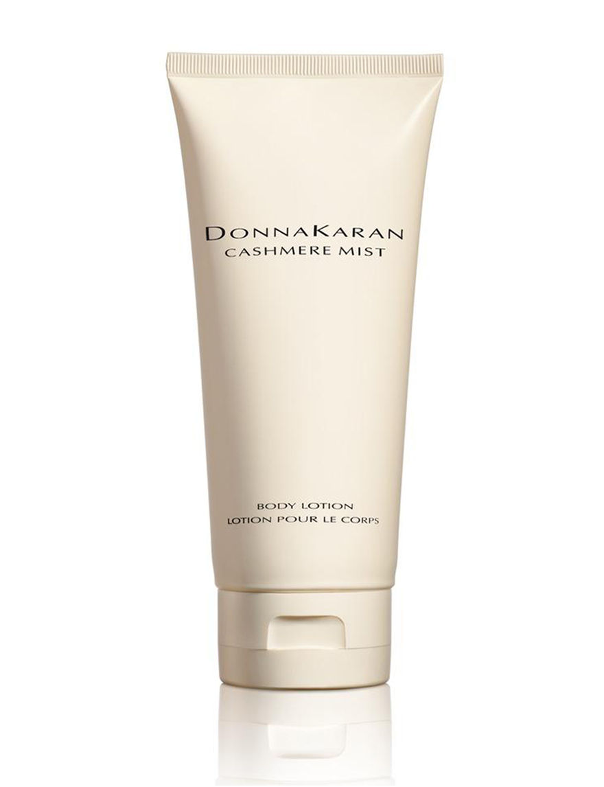 Donna Karan  Body Cream & Lotions