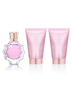 Oscar De La Renta  Fragrance Gift Sets