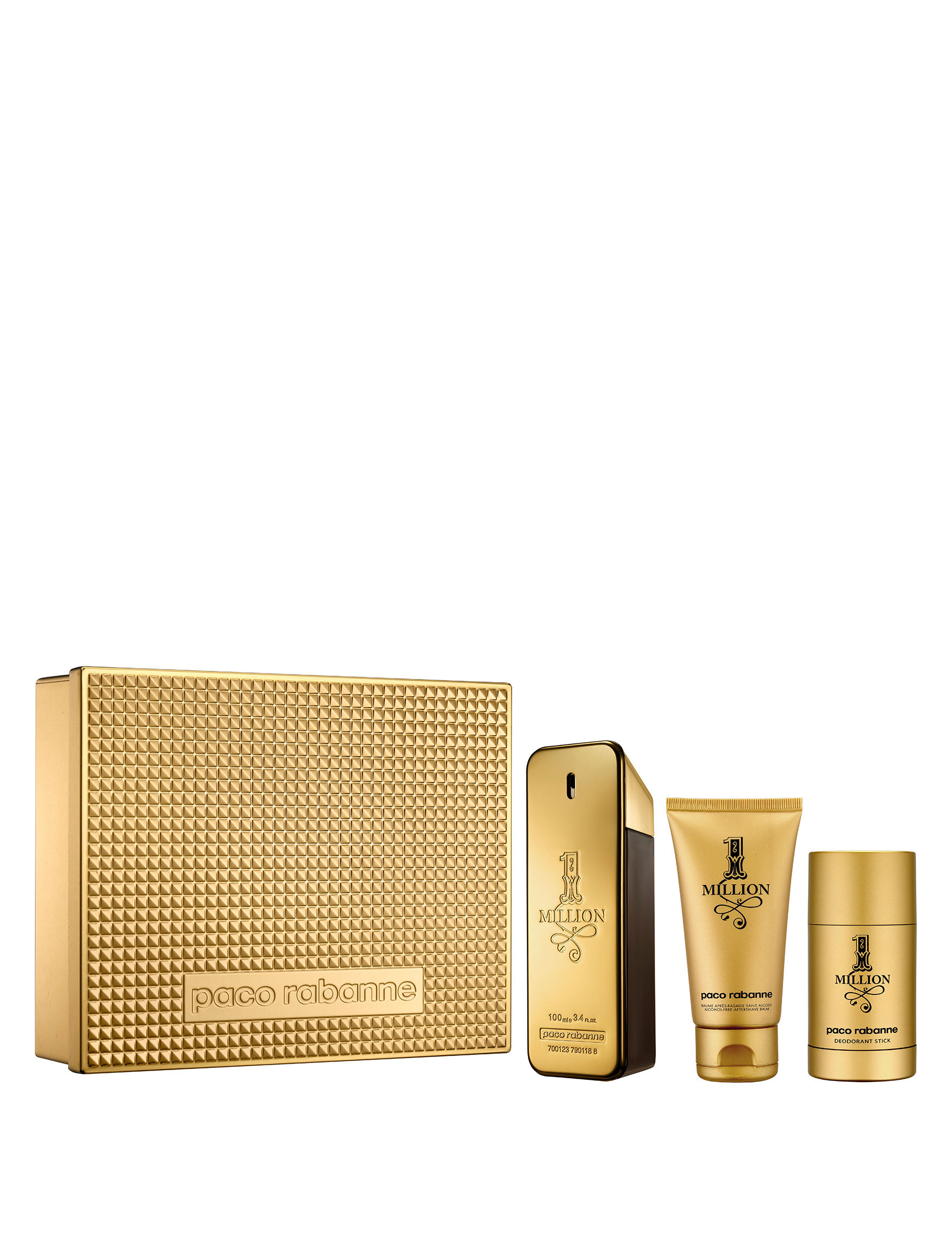 Paco Rabanne  Fragrance Gift Sets