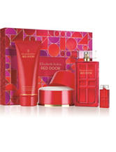 Elizabeth Arden 4-pc. Red Door Fragrance Set for Women