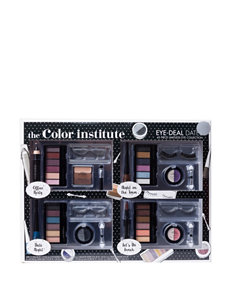 The Color Institute Eye-Deal Dates Collection