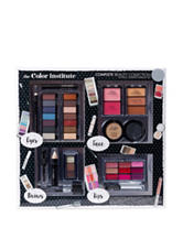 The Color Institute Complete Beauty Collection