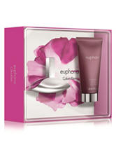 Calvin Klein Euphoria 2-pc. Set for Women (A $101 Value)