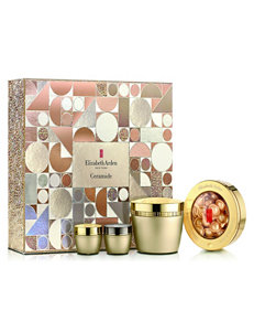 Elizabeth Arden  Moisturizers Serums & Treatments Skin Care Kits & Sets