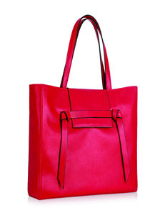 Elizabeth Arden Tote Gift with Purchase