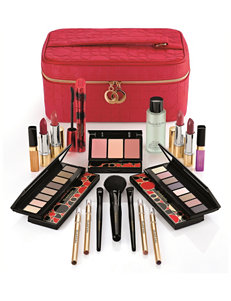 Elizabeth Arden 35-pc. Bright Lights, Big City Collection Purchase with Purchase (A $400 Value)