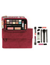 Elizabeth Arden 26-pc. Glamour On The Go Purchase with Purchase (A $247 Value)