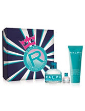 Ralph Lauren RALPH 3-pc. Set for Women (A $98 Value)
