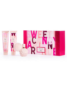 Ariana Grande 4-pc. Sweet Like Candy (A $69 Value)