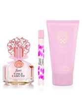 Vince Camuto Fiori 3-pc. Set for Women (A $179 Value)