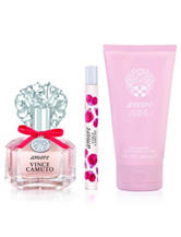 Vince Camuto Amore 3-pc. Set for Women (A $179 Value)