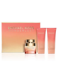 Michael Kors  Fragrance Gift Sets