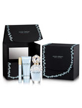 Marc Jacobs 3-pc. Daisy Dream Set for Women (A $164 Value)