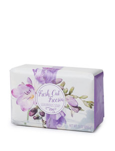 Common Wealth Soaps Luxurious Soap