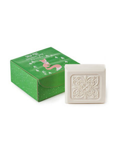 Common Wealth Soaps Holiday Luxurious Soap Bars