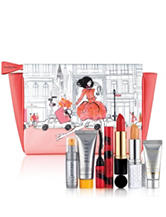Elizabeth Arden Prevage 7-pc. Gift with Purchase