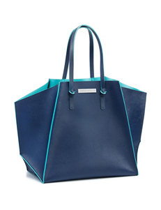 Vince Camuto Tote Gift with Purchase