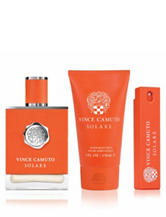 Vince Camuto Solare 3-pc. Set for Men  (A $135 Value)