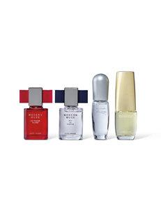 Estee Lauder  Fragrance Gift Sets Travel Sprays & Rollerballs