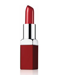 Clinique CL - Passion Pop Lips Lipstick