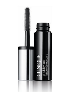 Clinique CL - Jumbo Jet Eyes Mascara