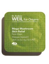 Dr. Andrew Weil for Origins™ Mega-Mushroom Skin Relief Pods
