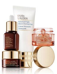 Estee Lauder  Serums & Treatments Skin Care Kits & Sets