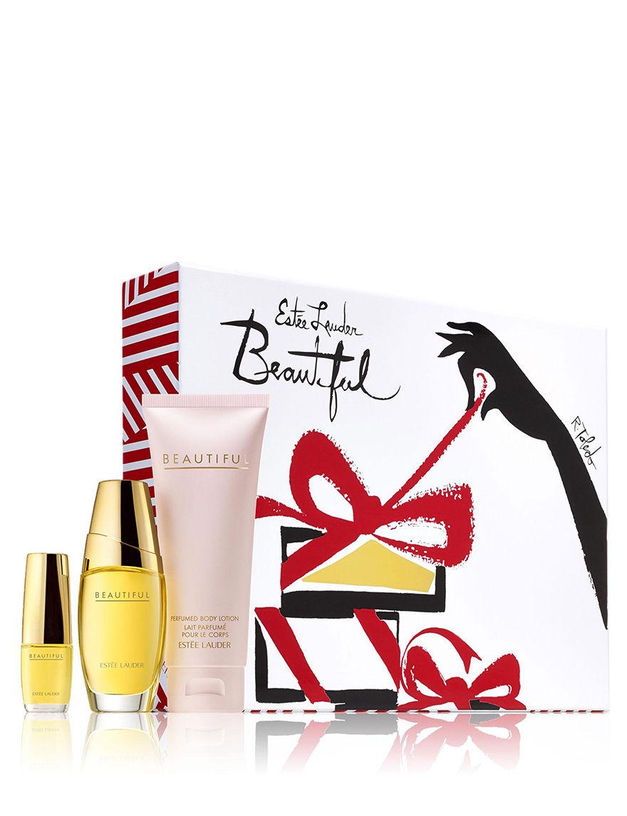 Estee Lauder  Fragrance Gift Sets