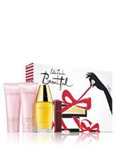 Estée Lauder 4-pc. Beautiful Destination Fragrance Set for Women