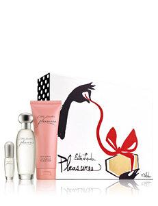 Estee Lauder  Fragrance Gift Sets Eau de Parfum