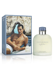Dolce & Gabbana  Fragrance Gift Sets