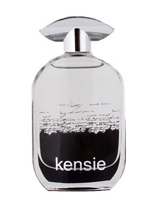 NEW Kensie Eau de Parfum for Women