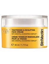 StriVectin® Tightening & Sculpting Face Cream