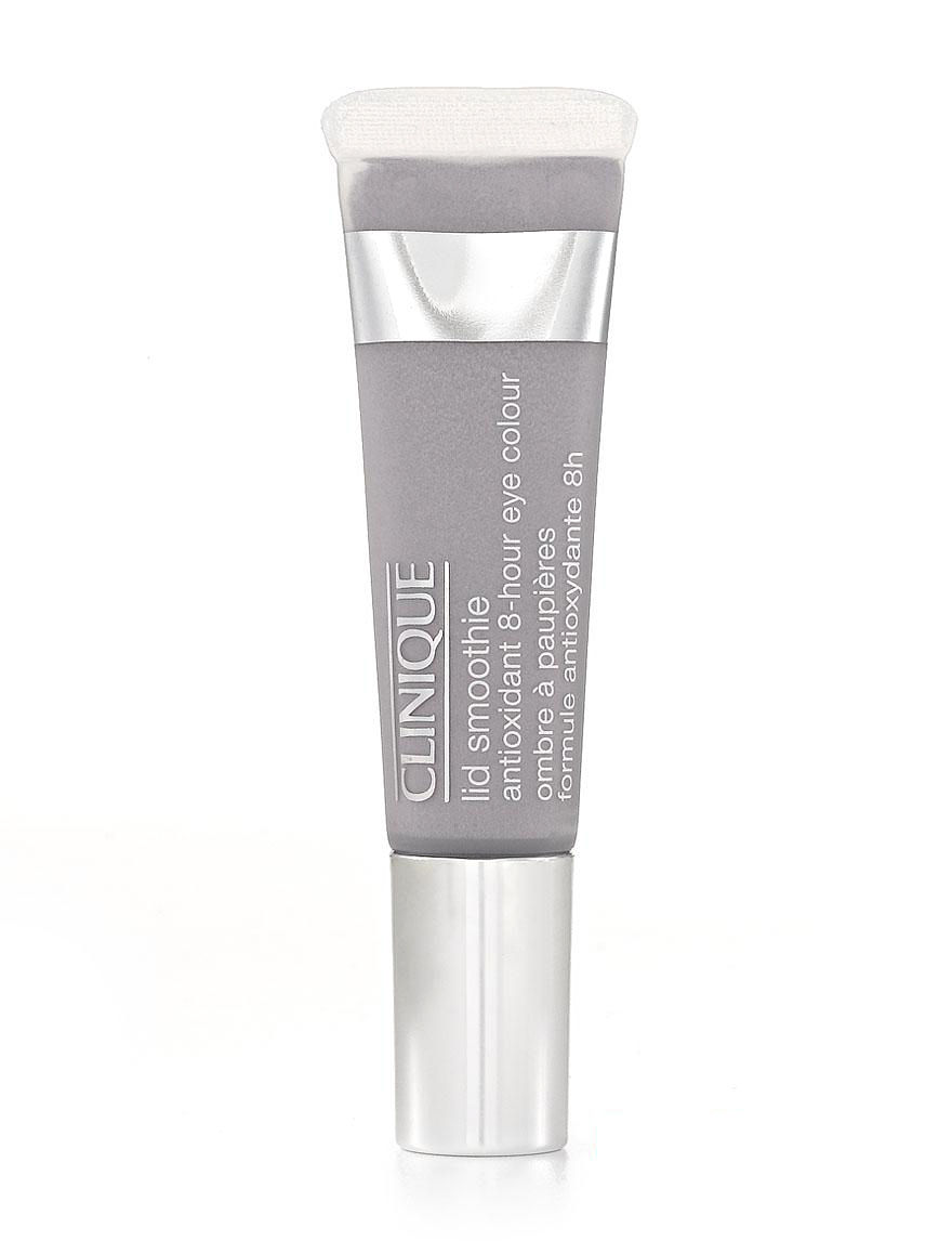 Clinique CL - Cashew Later Eyes Eye Shadow