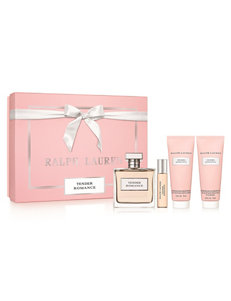 Ralph Lauren Tender Romance 4-pc. Set for Women (A $155 Value)