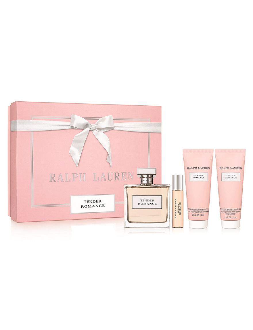 Ralph Lauren  Fragrance Gift Sets Perfumes