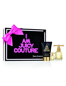 Juicy Couture  Fragrance Gift Sets