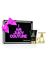 Juicy Couture I Am Juicy Couture 3-pc. Set for Women (A $110 Value)