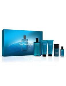 Davidoff  Fragrance Gift Sets