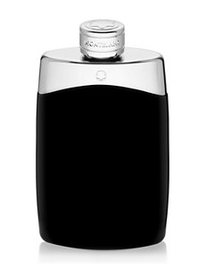 Montblanc  Cologne
