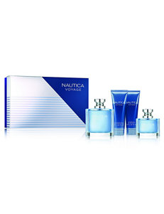 Nautica  Fragrance Gift Sets