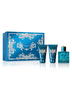 Versace 3-pc. Eros Set for Men (A $94 Value)