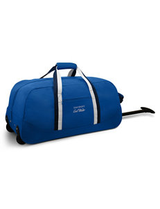 Davidoff Rolling Duffle Gift with Purchase