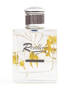 Realtree  Perfumes
