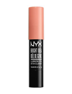 NYX Pinkie Dust Face Concealer Highlighter