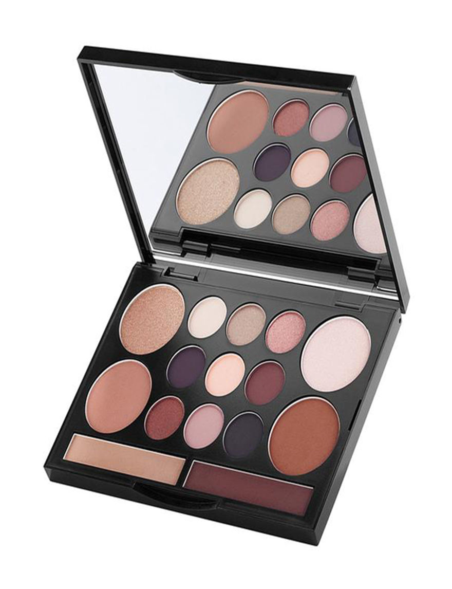 NYX Professional Makeup  Face Bronzer Highlighter