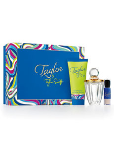 Taylor by Taylor Swift 3-pc. Set for Women (A $ 74.00 Value)