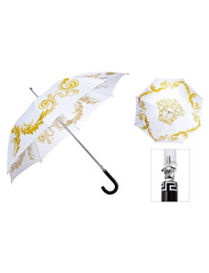 Versace Umbrella Gift with Purchase