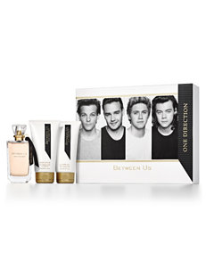 One Direction  Fragrance Gift Sets Perfumes