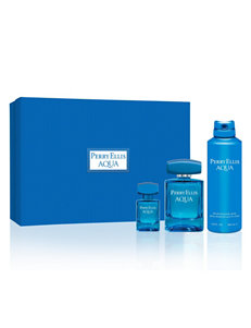Perry Ellis  Fragrance Gift Sets